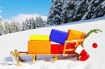 xmas Christmas winter