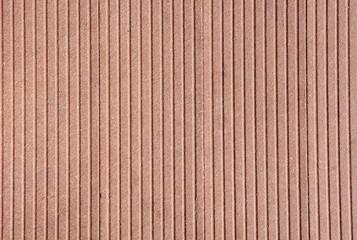 Synthetic boards floor