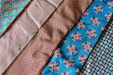 vintage italian ties