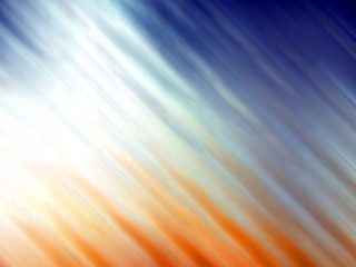 Dynamic Abstract Colorful and Vivid Blurry Background