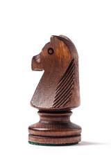 Chess Piece Horse