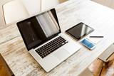 Digitale Geräte - 72103709