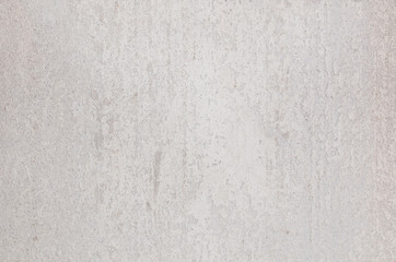 Light concrete panel