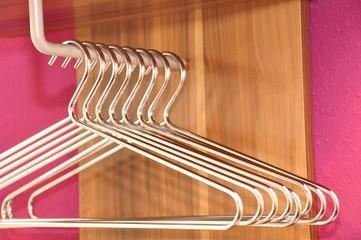 Design Garderobe