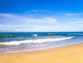 Remote Resort Heavenly Blue