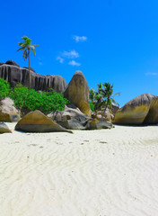 Getaway Seascape Ocean