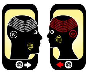 Smartphone Generation or Generation Y