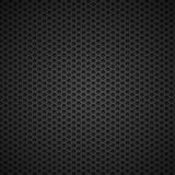 Fototapety metal grid