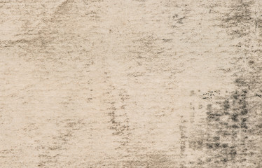 paper texture. aged grungy worn parchment background