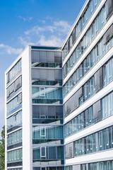 Bürogebäude  in Deutschland