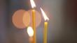 Lights Candles CU