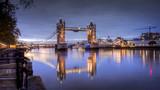 Tower Bridge - 72116122