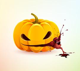Doc pumpkins