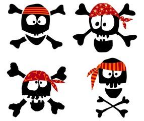 as-piraten04