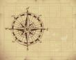 Compass - 72123505