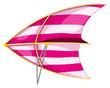 Hang glider - 72128516