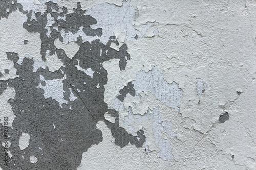 コンクリートの壁 Concrete wall - 72131563