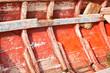 membrures  de barque traditionnelle rodriguaise - 72132393