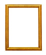 Frame - 72132563