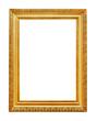 Frame - 72132932