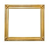 Frame - 72132996