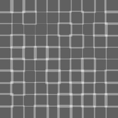 Gray abstract background. Raster