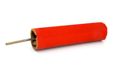 Pétard - Firecracker