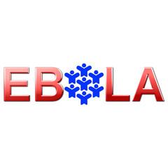 Ebola e comunità