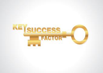 key success
