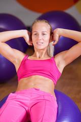 fitness active
