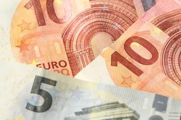 neue 10 Euro