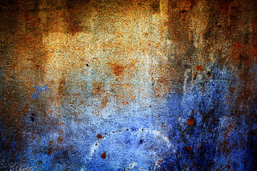grunge textures and abstract backgrounds