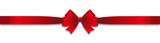 Red Ribbon loop