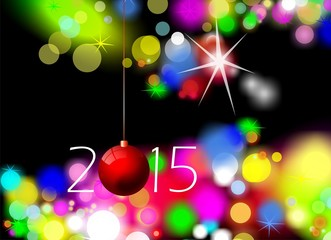 2015 fiesta