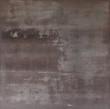 canvas print picture - Hintergrund - Gemälde