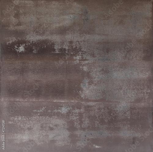 canvas print picture Hintergrund - Gemälde