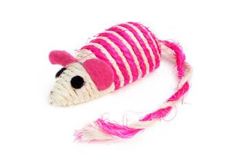 Souris - jouet pour chat