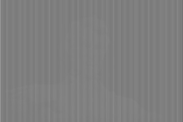 Shake your head and see Abraham Lincoln