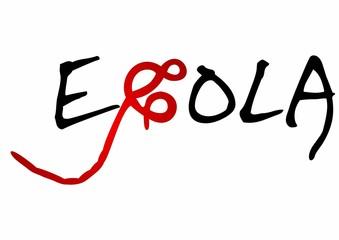 141021-Ebola
