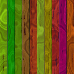 color wood texture, pattern, background