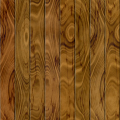 brown wood texture, pattern, background