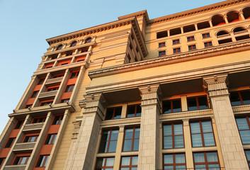 city building,architecture