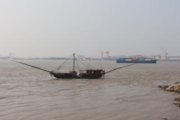 Jiangyin
