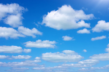 Find Similar Images Cloud in sky. Daylight.
