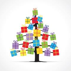 arbre-cadeaux