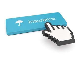 Insurance Keyboard