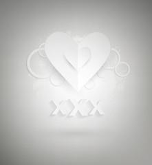 Abstract Design XXX