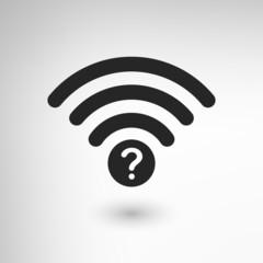 Creative WiFi Attention