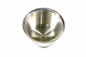 Surgical stainless steel cup,medical equipment