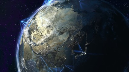 satellite_04
